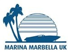 Marina Marbella UK Ltd logo