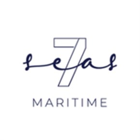 7 Seas Maritime Headquarters logo