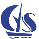 Channel Yacht Sales logo