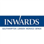 Inwards Ltd logo