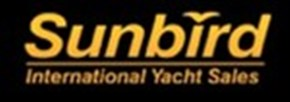 Sunbird International Yacht Sales - Sunbird Greenock logo