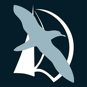 Shearwater Yacht Brokers logo