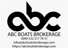 ABC Boats Brokerage logo