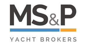 Michael Schmidt and Partner - Hamble logo