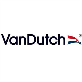 Van Dutch Marine International logo