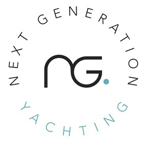 Next Generation Yachting logo