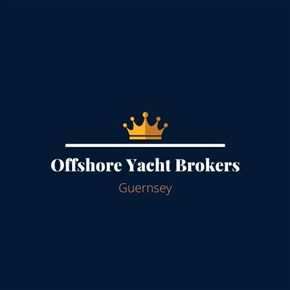 Offshore Yacht Brokers logo