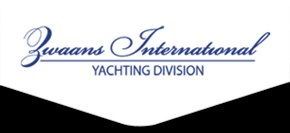 Zwaans International Yachting Division logo