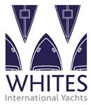 Whites International Yachts (Mallorca) logo
