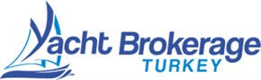 Yacht Brokerage Turkey logo