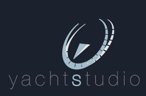 Yacht Studio R.G Ltd logo