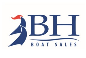 Bucklers Hard Boat Sales  logo