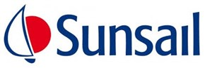 Sunsail Brokerage - Hamble logo