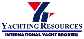 Yachting Rersources, Inc. logo