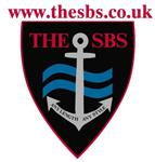 THE SBS logo
