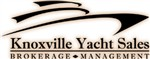 Knoxville Yacht Sales logo