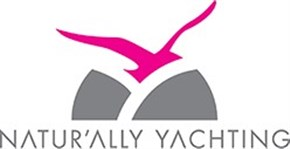 Natur'ally Yachting logo