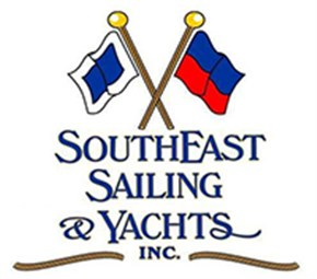 SouthEast Yacht & Sales Inc. logo