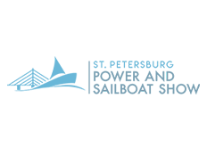 ST. PETERSBURG POWER AND SAILBOAT SHOW