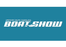 UPSTATE SOUTH CAROLINA BOAT SHOW