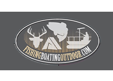 FISHING BOATING OUTDOOR SHOW
