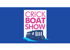 CRICK VIRTUAL BOAT SHOW