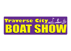 TRAVERSE CITY BOAT SHOW