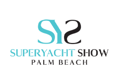 SUPERYACHT SHOW PALM BEACH