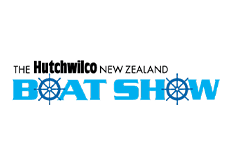 HUTCHWILCO NEW ZEALAND BOAT SHOW