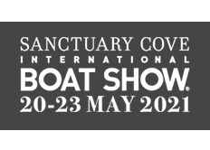 SANCTUARY COVE INTERNATIONAL BOAT SHOW