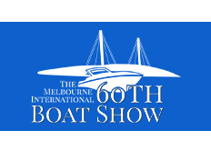 MELBOURNE INTERNATIONAL BOAT SHOW