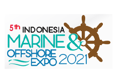 INDONESIA MARINE & OFFSHORE EXPO