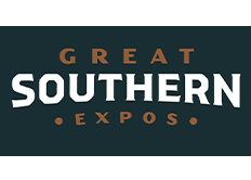 MISSISSIPPI OUTDOOR EXPO
