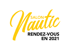 VIRTUAL SALON NAUTIC PARIS