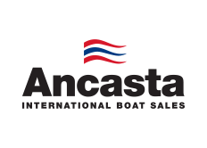 Ancasta Virtual Boatshow
