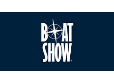 VIRTUAL VANCOUVER INTERNATIONAL BOAT SHOW