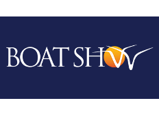 2020 Houston International Boat, Sport & Travel Show