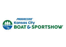 Progressive Kansas City Boat & Sportshow