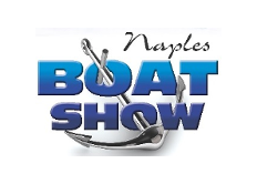 Naples Boat Show