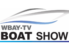 Wbay Boat Show