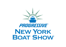 Progressive New York Boat Show