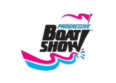 Progressive Minneapolis Boat Show