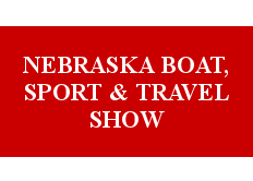Nebraska Boat, Sport & Travel Show