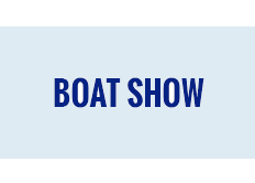 Utah Boat Show & Watersports Expo