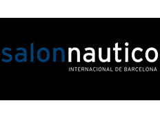 Salon Nautico International