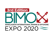 Bangladesh International Marine and Offshore Expo