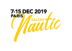 Nautic Paris International Boat Show