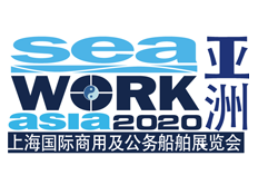 Sea Work Asia China