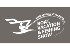Rockford Boat Vacation & Fishing Show