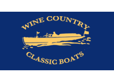 Wine Country Classic Boat Show